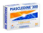 PIASCLEDINE 300 mg, gélule à Vélines