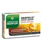 Oropolis Coeur liquide Gelée royale à Vélines