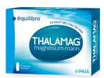 Thalamag Equilibre 60 gélules à Vélines