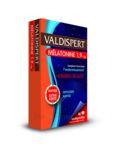 VALDISPERT MELATONINE 1.9 mg à Vélines
