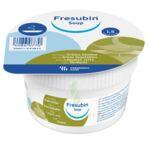 FRESUBIN SOUP, 200 ml x 4 à Vélines