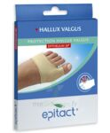 PROTECTION HALLUX VALGUS EPITACT A L'EPITHELIUM 26 TAILLE S à Vélines