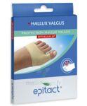 PROTECTION HALLUX VALGUS EPITACT A L'EPITHELIUM 26 TAILLE L à Vélines
