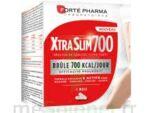 XTRASLIM 700 à Vélines