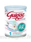 GUIGOZ EXPERT AR 1, bt 800 g à Vélines