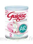 GUIGOZ EXPERT AR 2, bt 800 g à Vélines