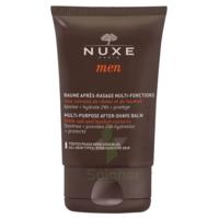 Baume Après-rasage Multi-fonctions Nuxe Men50ml à Vélines