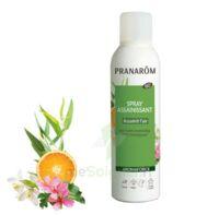 Araromaforce Spray Assainissant Bio Fl/150ml à Vélines
