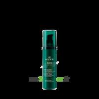 Nuxe Bio Soin Hydratant Teinté Multi-perfecteur - Teinte Claire 50ml à Vélines