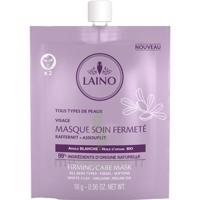 Laino Masque Soin Fermeté à Vélines