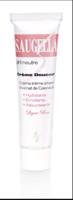 SAUGELLA Crème douceur usage intime T/30ml à Vélines