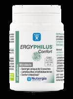 Ergyphilus Confort Gélules équilibre intestinal Pot/60 à Vélines