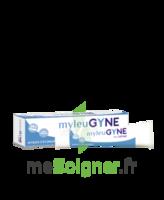 MYLEUGYNE 1 %, crème à Vélines