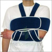 Bandage Immo Epaule Bil T5 à Vélines