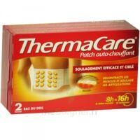 Thermacare, Bt 2 à Vélines