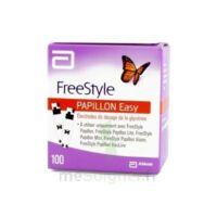 Freestyle Papillon Easy Électrode 2Fl/50 à Vélines