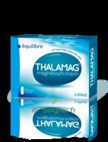 Thalamag Equilibre 30 gélules à Vélines