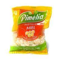 PIMELIA MIEL PASTILLE, sachet 110 g à Vélines
