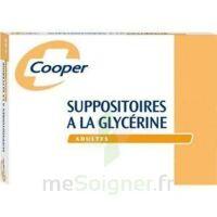 GLYCERINE COOPER, fl 1 l à Vélines