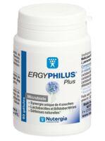 Ergyphilus Plus Gélules B/60 à Vélines