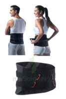 Immostrap™ Donjoy® H. 26 Cm Taille L à Vélines