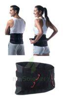 Immostrap™ Donjoy® H. 26 Cm  Taille Xl à Vélines