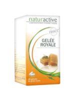 NATURACTIVE GELULE GELEE ROYALE, bt 30 à Vélines