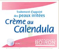 Boiron Crème Au Calendula Crème à Vélines