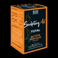 SID Nutrition Minceur Sculpting Act Total Gélules B/90 à Vélines