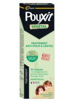 Pouxit Végétal Lotion Fl/200ml à Vélines