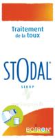 Boiron Stodal Sirop à Vélines