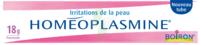 Boiron Homéoplasmine Pommade petit modèle à Vélines
