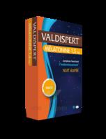VALDISPERT MELATONINE 1.5 mg à Vélines