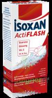 ISOXAN ACTIFLASH BOOSTER 28 COMPRIMES à Vélines