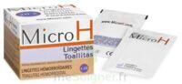 Lingettes anti-hémorroïdes à Vélines
