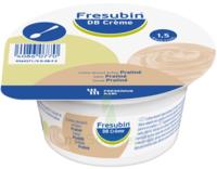 FRESUBIN DB CREME, 200 g x 4 à Vélines