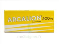 ARCALION 200 mg, comprimé enrobé 2Plq/30 (60) à Vélines