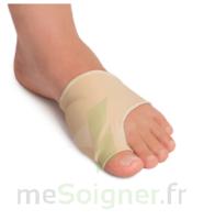 Protec. Hallux Valgus  Oignon/cors Ts - L'unite Feetpad à Vélines