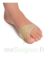 Protection Plantaire Ts - La Paire Feetpad à Vélines