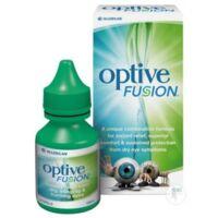 Optive Fusion Colly Fl10ml 1 à Vélines