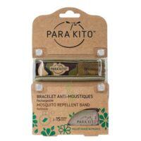 Bracelet Parakito Graffic J&T Camouflage à Vélines