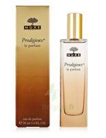 Prodigieux® le parfum 50 ml à Vélines