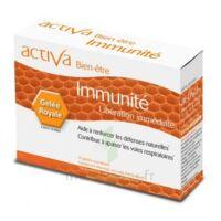 Activa Bien-être Immunité  à Vélines