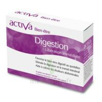 Activa  Bien-être Digestion