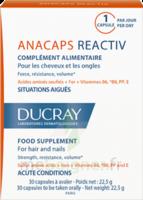 Anacaps Reactiv Caps 3*B/30 à Vélines