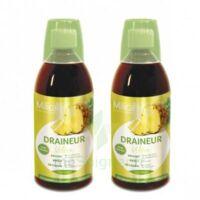 Milical Draineur Ultra Ananas à Vélines