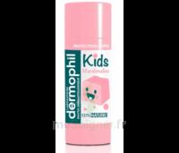 Dermophil Indien Kids Protection Lèvres 4 g - Marshmallow à Vélines
