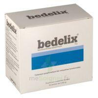 BEDELIX 3 g Poudre suspension buvable 30Sachets à Vélines