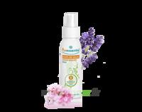 PURESSENTIEL HYGIENE & BEAUTE Spray coups de soleil 8 huiles essentielles à Vélines