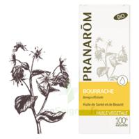 PRANAROM Huile végétale bio Bourrache à Vélines